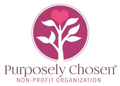 Purposely Chosen, Inc