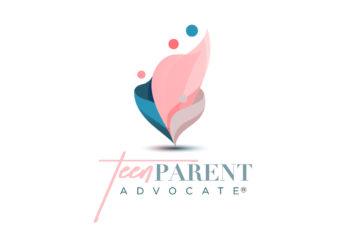 Teen Parent Discrimination… Let's Talk About It!
